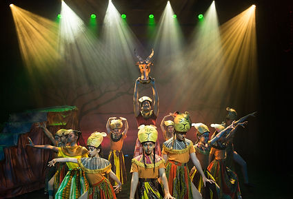 Lion King Jr (James Terry)-8309.jpg