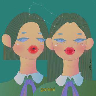 gemini ✨