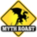 Myth_Roast_Icon transparent.png