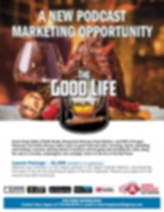 The Good Life Sponsorship Splash.jpg