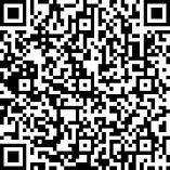 QR-Code_Mitgliedschaftsantrag_Verein_InV