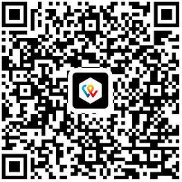 Twint_Code_Homepage.jpg