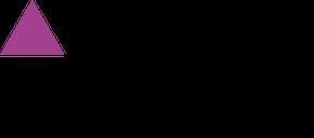 Logo von AGILE.CH Die Organisation von Menschen mit Behinderungen - Klick öffnet Website in neuem Fenster.