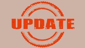 Update contribution d'assistance décembre 2020