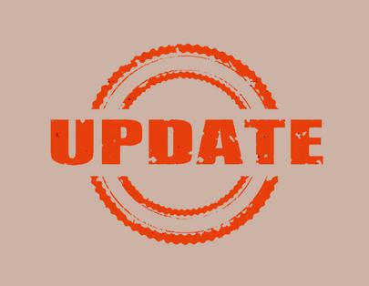 Update Assistenzbeitrag Dezember 2020