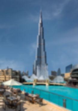 ZETA Burj Khalifa View.jpg