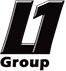L1 Group Logo No Background.png