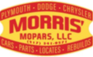 Morris Mopars LLC