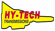 HY-TECH Transmissions