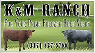 K&M Ranch
