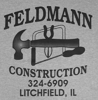 Feldmann Construction