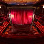 vuoto Teatro