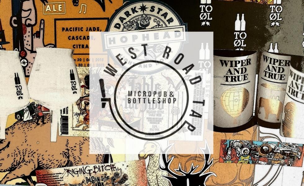 www.westroadtap.com