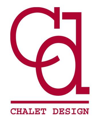 Chalet Design Architecte