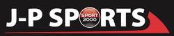 LogoVoileJP-Sports.jpg