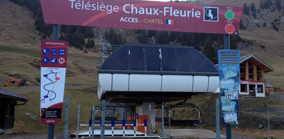 Ts-Chaux_fleurie-Avoriaz.jpg