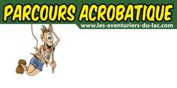 LogoAventuriers.jpg