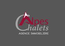 Logo-AlpesChalets-Web.jpg