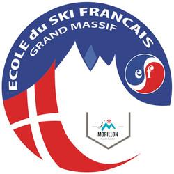 logo-ESF_Morillon_Quadri.jpg