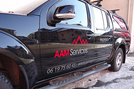 marquage-vehicule-aam.jpg