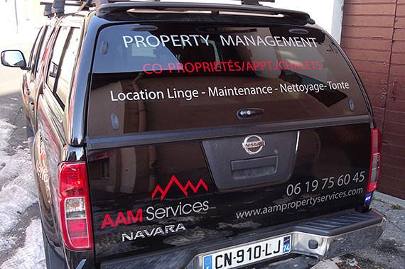 marquage-vehicule-aam2.jpg