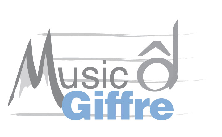 Logo-Music_O_Giffre.jpg