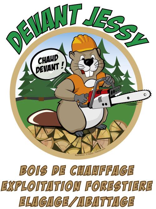 LogoDevantJessy