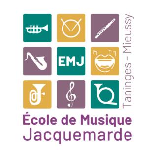 Ecole de musique Taninges