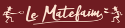 Matefaim