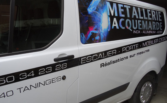 Metallerie-jacquemarde2-Véhicule.jpg