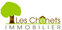 Logo_Les_Chênets_2014.jpg