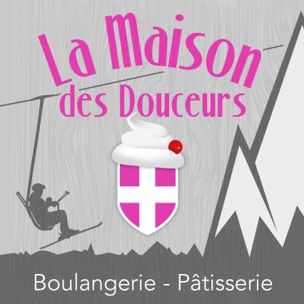 Logo_Maison_Des_Douceurs.jpg