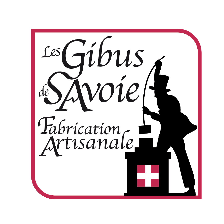 Gibus De Savoie