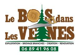 Logo-LBDLV