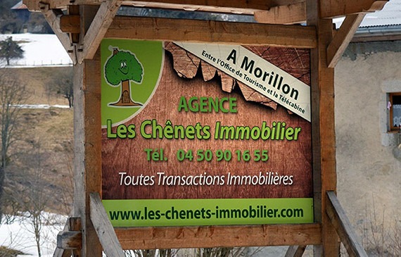 panneau-chenets-immobilier.jpg