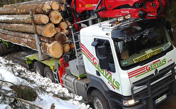 Gervais-Transport.jpg