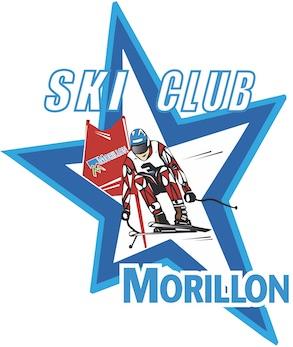 LogoSki-Club_Morillon.jpg