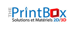 PrintBox-logoOk.jpg
