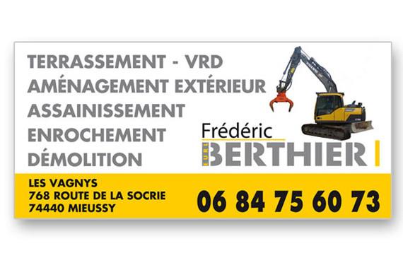 Berthier-F.jpg