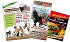 Imprimerie flyer et affiches à Taninges
