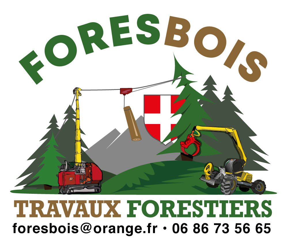 Foresbois
