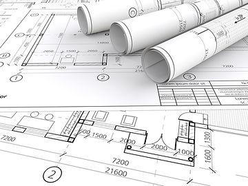 Plan architecte.jpg