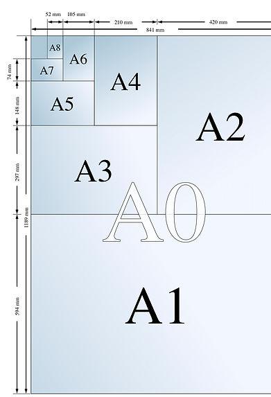 Illustration format A.jpg