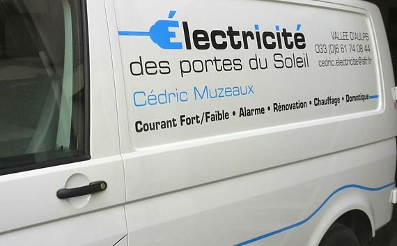marquage-vehicule-EPDS-coté.jpg