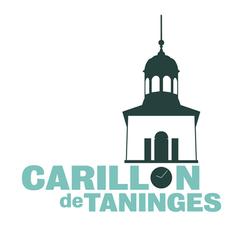 Carillon-Logo-01