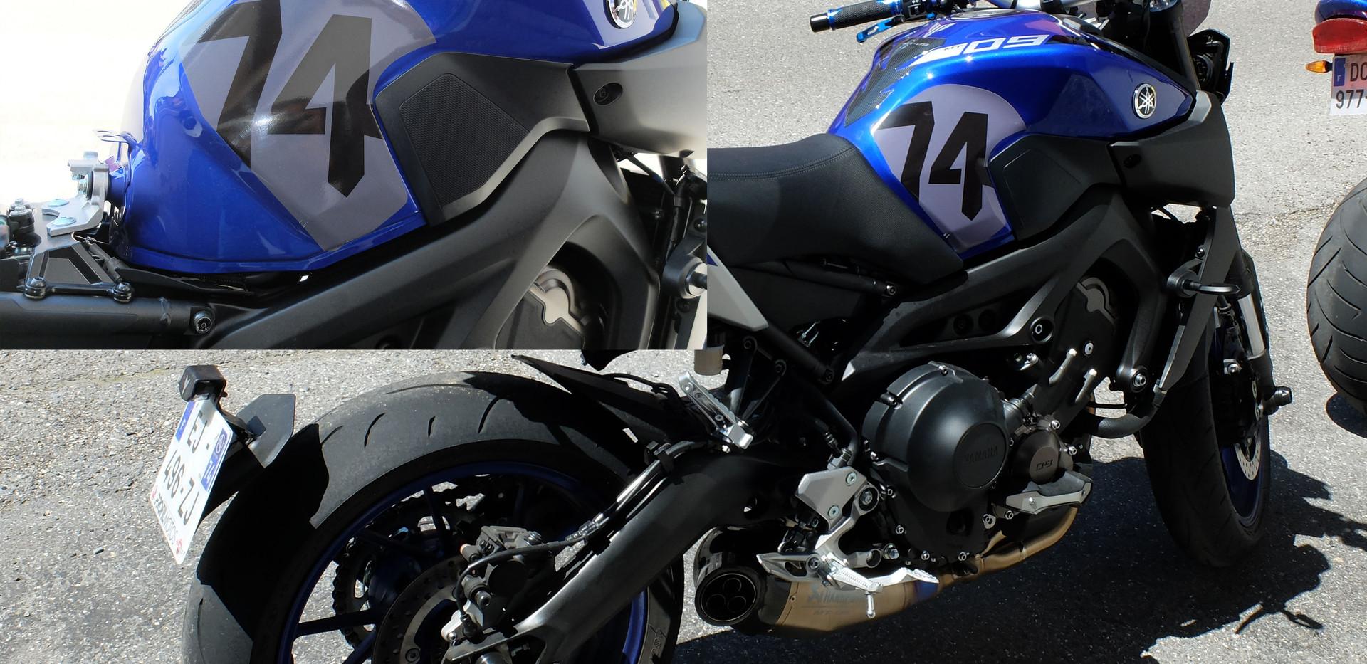 Protection moto.jpg