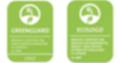 logos-greenguard.jpg