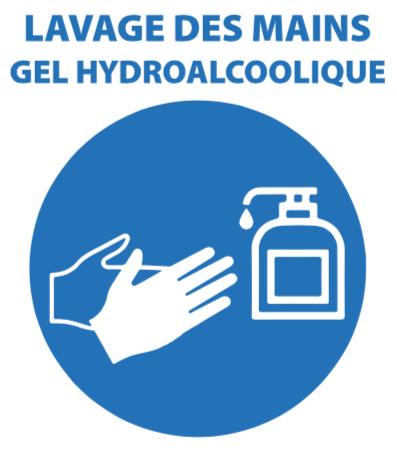 Panneau Gel Hydroalcoolique.png