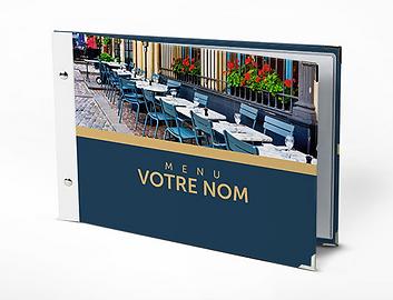 Porte menu.png