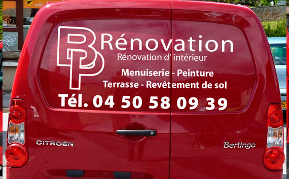 bprenovation2-Véhicule.jpg